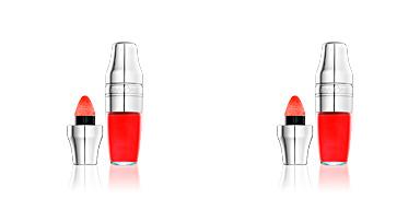 Lancôme JUICY SHAKER huile à lèvres #154-great fruit
