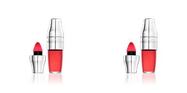 Lancôme JUICY SHAKER huile à lèvres #252-vanilla pop