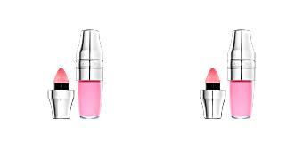 Lancôme JUICY SHAKER huile à lèvres #313-boom meringue
