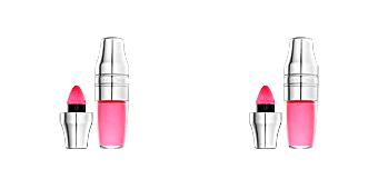 JUICY SHAKER huile à lèvres Lancôme