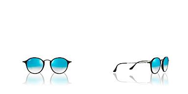 Okulary Przeciwsłoneczne RAY-BAN RB2447 901/4O Ray-ban
