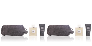 Guerlain L'HOMME IDEAL SET 2 pz