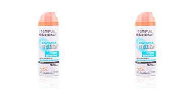 L'Oréal MEN EXPERT hydra sensitive espuma de afeitar 200 ml