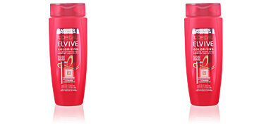 Elvive COLOR-VIVE champú protector 700 ml