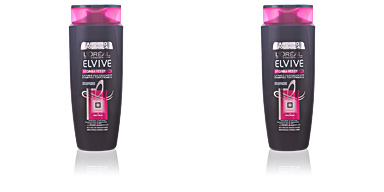 Elvive ARGININA RESIST X3 champú revitalizante 700 ml