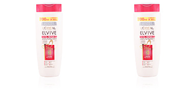 Elvive TOTAL REPAIR 5 champú reconstituyente 700 ml