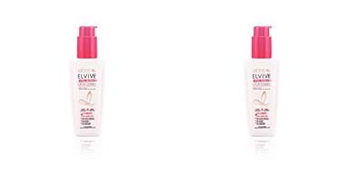 Tratamiento hidratante pelo ELVIVE total repair 5 cica-cream largos y puntas L'Oréal París