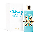 HAPPY MOMENTS eau de toilette vaporizador Tous