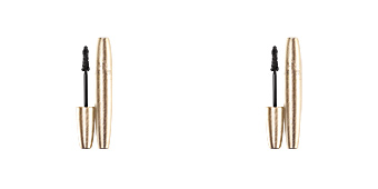Máscara de pestañas LASH QUEEN PERFECT BLACK Helena Rubinstein