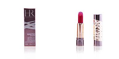 WANTED ROUGE lipstick #005-admire Helena Rubinstein