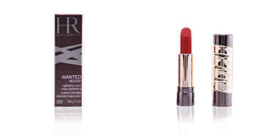 WANTED ROUGE lipstick #202-captivate  Helena Rubinstein