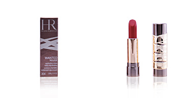 WANTED ROUGE lipstick Helena Rubinstein