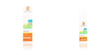 ANTHELIOS DERMOPEDIATRIC lait SPF50+ La Roche Posay