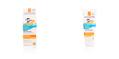 La Roche Posay ANTHELIOS DERMOPEDIATRIC lait velouté SPF50+ 100 ml
