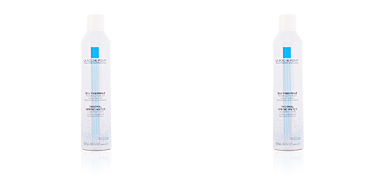 La Roche Posay EAU THERMALE spray 300 ml
