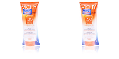 Vichy CAPITAL SOLEIL LOTE 2 pz