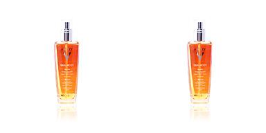 Body moisturiser IDEAL BODY huile sèche peau sensible Vichy