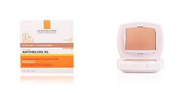 ANTHELIOS XL compact-crème unifiant SPF50+ La Roche Posay