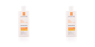 La Roche Posay ANTHELIOS XL fluide extreme SPF50+125 ml