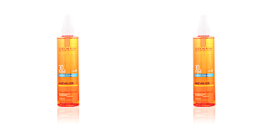 Lichaam ANTHELIOS huile nutritive confort SPF30 spray La Roche Posay