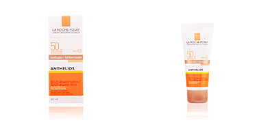 La Roche Posay ANTHELIOS blur lisseur optique unifiant SPF50 40 ml