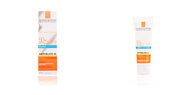 La Roche Posay ANTHELIOS XL confort crème SPF50+ 50 ml