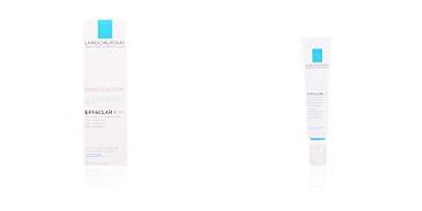 La Roche Posay EFFACLAR K(+) soin rénovation peaux grasses 30 ml