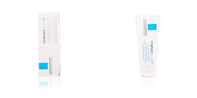Hidratante corporal CICAPLAST BAUME B5 baume reparateur apaisant La Roche Posay