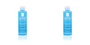 Make-up remover DEMAQUILLANT YEUX PHYSIOLOGIQUE a l'eau thermale La Roche Posay