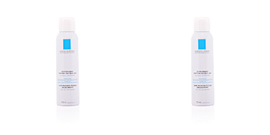 Desodorizantes DEODORANT PHYSIOLOGIQUE 24h anti-odeurs spray La Roche Posay