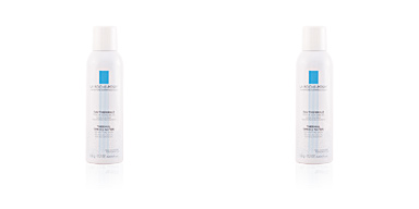 EAU THERMALE peaux sensibles vaporizador La Roche Posay