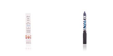 Sisley PHYTO EYE TWIST #10-amethyst 1,5 gr