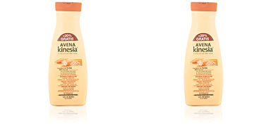 Avena Kinesia AVENA KINESIA SERUM shower gel 600 + 100 ml