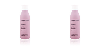 RESTORE shampoo Living Proof