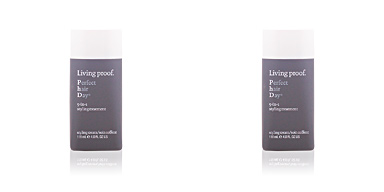 Living Proof PERFECT HAIR DAY 5-in-1 styling treatment 118 ml