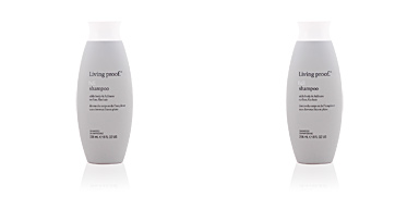 Living Proof FULL shampoo 236 ml