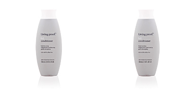 Acondicionador volumen FULL conditioner Living Proof