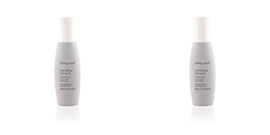 Producto de peinado FULL root lifting spray Living Proof