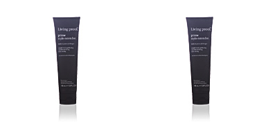 Living Proof STYLE/LAB prime style extender 148 ml