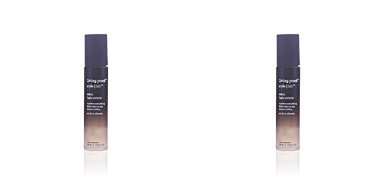Living Proof STYLE/LAB satin hair serum 45 ml