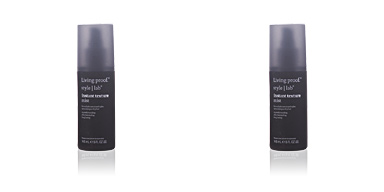 Living Proof STYLE/LAB instant texture mist 148 ml