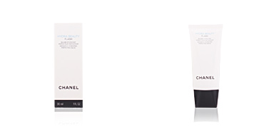 Antifatigue facial treatment HYDRA BEAUTY flash Chanel