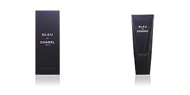 Chanel BLEU créme de rasage 100 ml