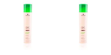 BC VOLUME BOOST shampoo Schwarzkopf