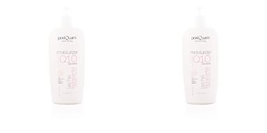 Body moisturiser MOISTURIZER Q10 body care Postquam