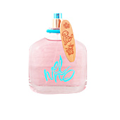EL NIÑO FOR WOMEN eau de toilette spray 100 ml El Niño