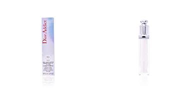 DIOR ADDICT gloss #004-tiara 6,5 ml Dior