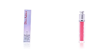DIOR ADDICT gloss #363-nude 6,5 ml Dior