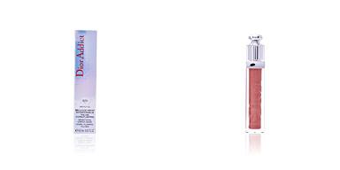 DIOR ADDICT gloss #629-mirrored 6,5 ml Dior