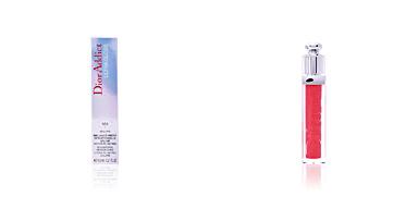 DIOR ADDICT gloss #653-sequins 6,5 ml Dior
